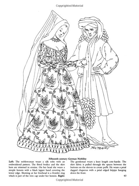 dover coloring books uk coloring pages
