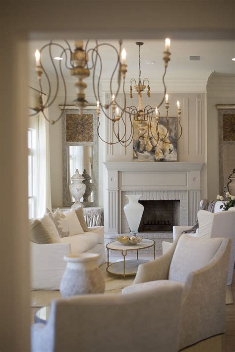 Chandelier For Room by 25 Best Ideas About Family Room Chandelier On