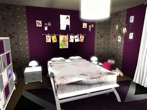 d馗o de chambre ado deco pour chambre ado garcon tte de lit avec rangement en 57 des pour ranger et dcorer tete de lit chambre amnagement et dco chambre ado chambre