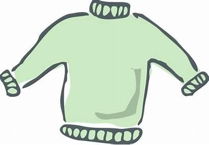 Clothes Clipart Change Choose Clipartion