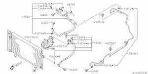 08 Subaru Impreza Parts Diagram