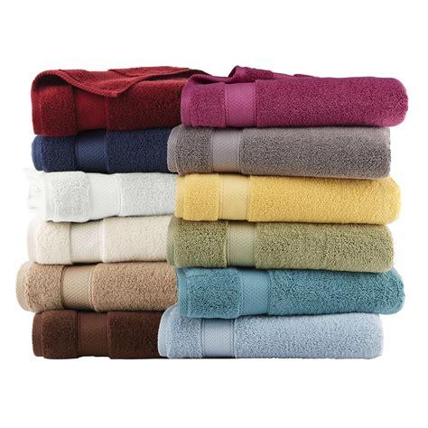 Kmart Bath Towel Sets by Cannon Cotton Bath Towels Bath Sheets Towels