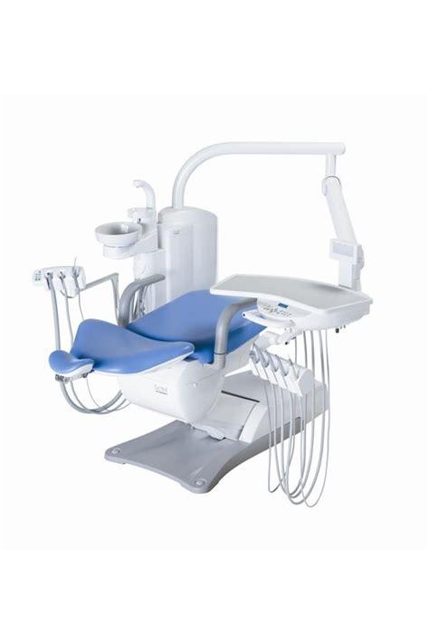 Belmont Dental Chair by Belmont Clesta Ii Cm E Dental Chair Package Eclipse Dental