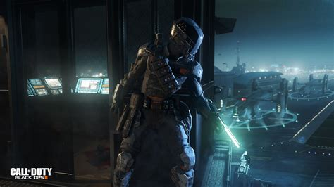 call  duty black ops  wallpapers hd