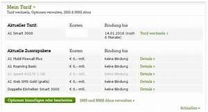 Klarmobil De Meine Rechnung : hilfe kontakt wie kann ich g nstig im ausland telefonieren ~ Themetempest.com Abrechnung