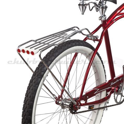 schwinn bike rack 1000 images about i got a bike on bullets