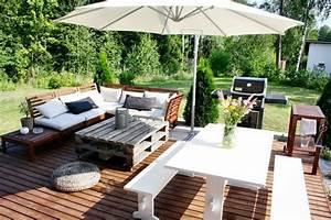 Outdoor Vorhänge Ikea : outdoor terrace patio garden ikea pplar kuormalava pirttip yt idahhh ~ Yasmunasinghe.com Haus und Dekorationen