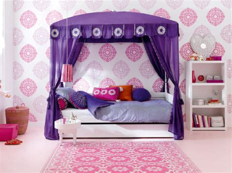 chambre de violetta 11 of the most insanely cool beds for