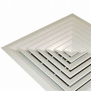 Home Air Ventilation: astounding hvac grilles and