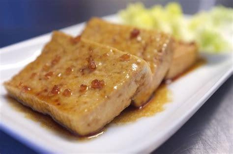 cuisiner quinoa recettes tofu nature