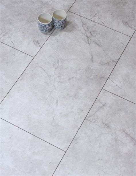 grey tile effect laminate flooring 8 best tile effect flooring images on pinterest laminate floor tiles ranges and gray tiles