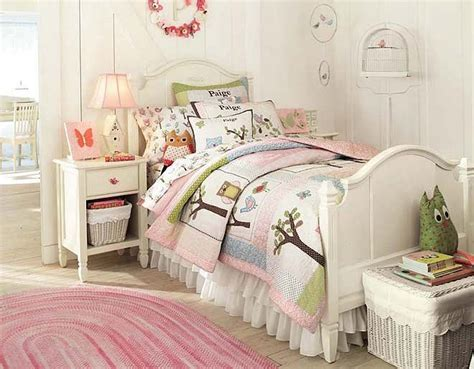 Best Images About Girls Room On Pinterest