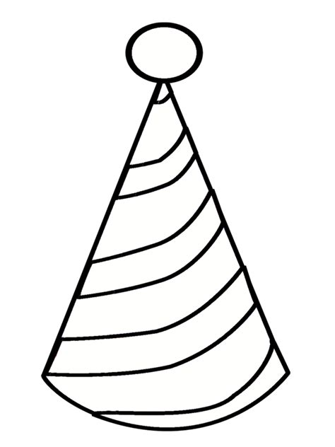coloriage anniversaire 20 dessins 224 imprimer