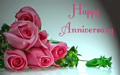 Beautiful Happy Anniversary by 100 Best Happy Anniversary Messages And Wishes