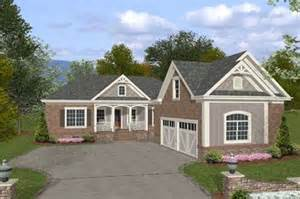 Delightful Ranch Houseplans by Traditional Style House Plans 1800 Square Foot Home 1
