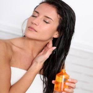 Персиковое масло для лица применение от морщин