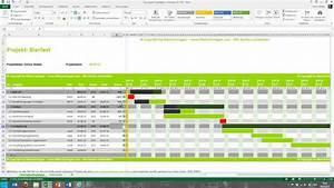 Zinssatz Berechnen Excel : excel vorlage zeitplan b rozubeh r ~ Themetempest.com Abrechnung