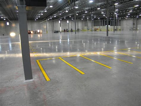 industrial commercial painting coating services columbus