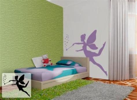 bilder für babyzimmer bilder für babyzimmer selber malen decoraiton