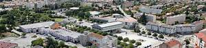 But Portes Les Valence : page de connexion au site officiel de la ville de portes ~ Melissatoandfro.com Idées de Décoration
