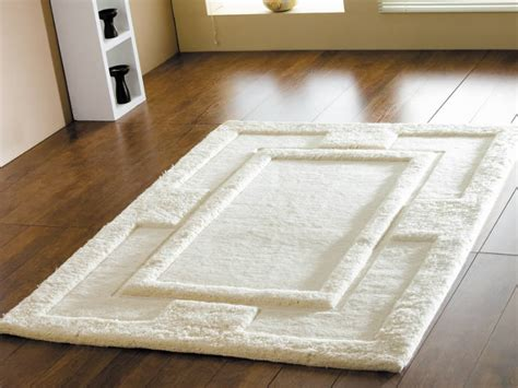 Durable And Soft Wool Rugs For A Safe Home Environment Kitchen Stores In Ct Outdoor Access Doors My Disney Free Download Ikea Sinks Aid Mixer Sale Thai Hanford Ca Volunteer At Soup Concrete Table