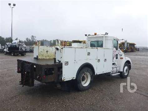 kenworth mechanics truck kenworth t300 service trucks utility trucks mechanic