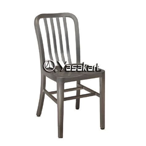 blue sling patio chair images depot patio sling stack