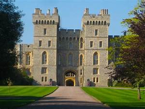 Windsor Castle by Bike 2018 All You Need to Know Before You Go (with Photos) TripAdvisor
