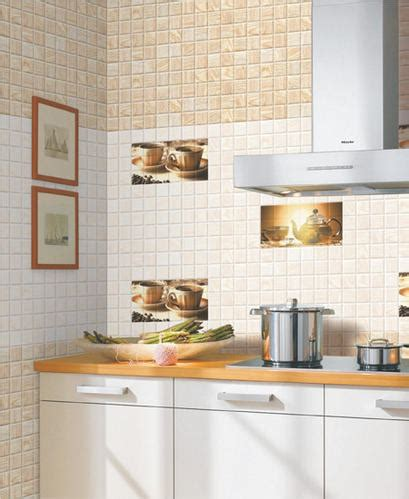 Digital Ceramic 300x600 Kitchen Wall Tiles, Thickness 10