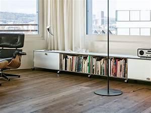 Usm Haller Deutschland : usm haller lowboard weiss deutsche dekor 2019 online kaufen ~ Orissabook.com Haus und Dekorationen