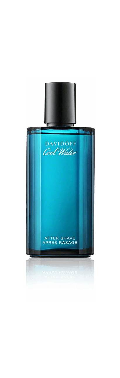 Davidoff Aftershave Cool Water Easycosmetic