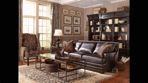 san antonio sofa furniture san antonio sofa star tx thesofa