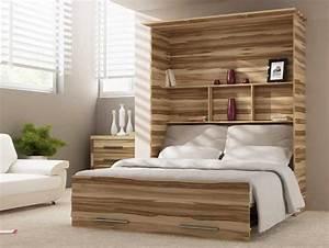 Schlafzimmer Komplett 140x200 : best schlafzimmer komplett holz gallery house design ~ Whattoseeinmadrid.com Haus und Dekorationen