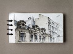 drawings  medium layered  sketchbooks  pinterest