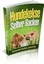 Hundekekse Selbst Backen : hundekekse hundeleckerlies selber backen ~ Watch28wear.com Haus und Dekorationen