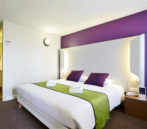 chambres carcassonne chambre carcassonne chambre carcassonne with