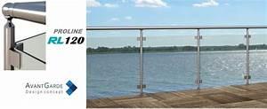 Barriere Protection Piscine : barri re de protection pour piscine en verre feuillet securit ~ Melissatoandfro.com Idées de Décoration