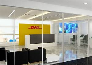 Dhl Shop Münster : sankalpan architecture interior design ~ Eleganceandgraceweddings.com Haus und Dekorationen