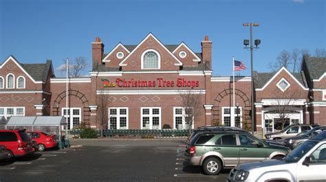 best 28 christmas tree shop in white plains ny tree