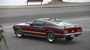Ford Mustang Cobra : 1969 ford mustang 428 super cobra jet wallpapers hd images wsupercars ~ Medecine-chirurgie-esthetiques.com Avis de Voitures