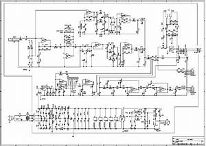Marshall Mg30dfx Schematic Diagram