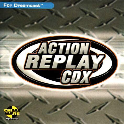 Download Game Shark Code Action Replay Nhletitbit