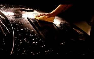 Verdunstung Wasser Berechnen Formel : meguiar 39 s g3626eu ultimate wash wax anywhere ~ Themetempest.com Abrechnung