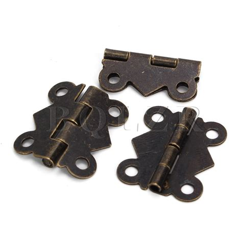 kitchen cabinet hardware hinges tips ideas upgrade your kitchen cabinet with decorative 5456