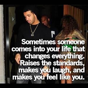 Drake Quotes | Tumblr Quotes | Speak the Truth | Pinterest