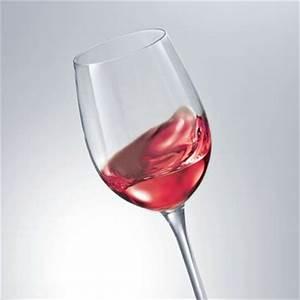 Schott Zwiesel Classico : schott zwiesel classico burgundy glass set of 6 glassware uk glassware suppliers wineware ~ Orissabook.com Haus und Dekorationen