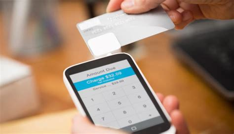 The Best Credit Card Readers For 2016  Pcmagm. Popcorn Signs Of Stroke. D Up Signs Of Stroke. Statistics Infographic Signs Of Stroke. Transparent Background Signs Of Stroke. Somatic Symptoms Signs Of Stroke. Child Chart Signs Of Stroke. Division Signs. Big Signs