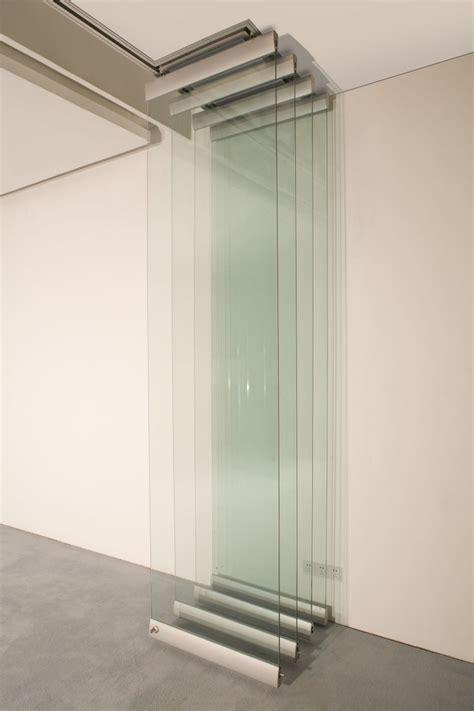 Glas Falttür Innen by Faltt 252 Ren Innen 25 Innent 252 Ren Als Platzsparende Raumteiler