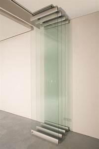 Glas Falttür Innen : faltt ren innen 25 innent ren als platzsparende raumteiler ~ Sanjose-hotels-ca.com Haus und Dekorationen