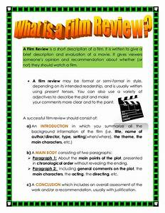 creative writing flow chart different modes of creative writing price essay on the picturesque